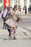 Man on the street moški na ulici_MG_0514-11.jpg
