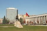 Skanderbeg square sheshi skënderbej_MG_0639-111.jpg