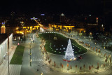 Skanderbeg square sheshi skënderbej_MG_0506-111.jpg