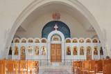 Christ orthodox cathedral of Tirana_MG_0521-111.jpg