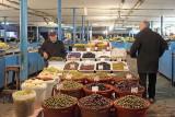 Market tržnica_MG_0582-11.jpg