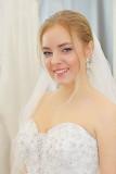 Bride nevesta_MG_10951-11.jpg