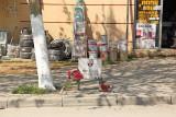On the street na ulici_MG_2665-111.jpg