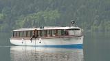 Boat ladjica_MG_5420-111.jpg