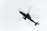 Helicopter helikopter_MG_7405-111.jpg