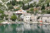 Dalmatian coast Dalmacija_MG_5955-111.jpg