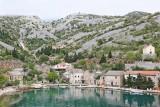 Dalmatian coast Dalmacija_MG_5967-111.jpg