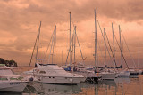 Yachts jahte_MG_5745-111.jpg