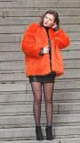 Orange jacket_MG_1556-111.jpg