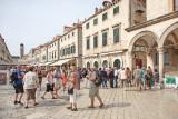 Dubrovnik_MG_4143-111.jpg