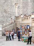 Dubrovnik_MG_4087-11.jpg