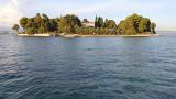 Island Galovac_MG_5771-111.jpg