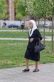 Albanian lady albanka_MG_8455-11.jpg