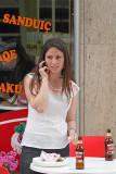 Waitress natakarica_MG_06151-11.jpg