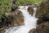 Paklenica national park_MG_8617-111.jpg