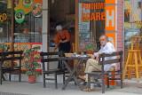 On the street na ulici_MG_8582-111.jpg