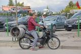 Motorcyclist motorist_MG_8585-11.jpg