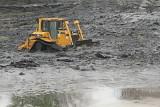 Bulldozer buldožer_MG_45941-111.jpg