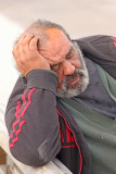 Homeless man brezdomec_MG_9468-11.jpg