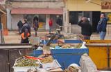Market tržnica_MG_9433-111.jpg