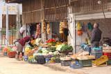 Market tržnica_MG_9441-111.jpg
