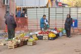 Market tržnica_MG_9649-111.jpg