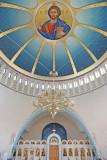 Christ orthodox cathedral of Tirana_MG_9678-111.jpg