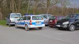 How to park a car by police kako parkira policija_MG_8227-111.jpg