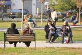 In the park v parku_MG_9573-111.jpg
