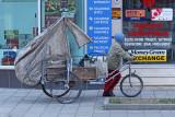 Hard life težko življenje_MG_9634-111.jpg