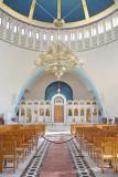 Christ orthodox cathedral of Tirana_MG_9674-11.jpg