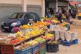 Market tržnica_MG_9444-111.jpg