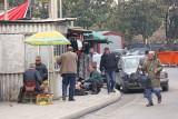 On the street na ulici_MG_94871-111.jpg