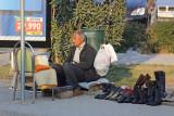 Shue seller prodajalec čevljev_MG_95671-111.jpg