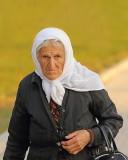 Old lady starka_MG_9600-11.jpg