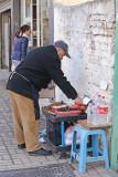 Street seller ulični prodajalec_MG_9673-11.jpg