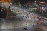 Tirana_MG_9404-111.jpg