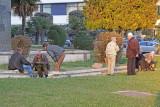 V parku in the park_MG_9392-111.jpg
