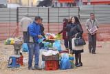 Market tržnica_MG_9451-111.jpg