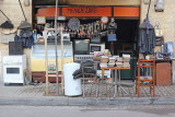Street shop ulična trgovina_MG_9665-111.jpg