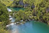 Plitvice lakes Plitvička jezera_IMG_1020-111.jpg