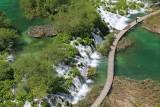 Plitvice lakes Plitvička jezera_IMG_1010-111.jpg