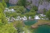 Plitvice lakes Plitvička jezera_IMG_1162-111.jpg