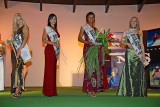 Miss sport international 2007-Slovenia, Ptuj_MG_7563-111.jpg