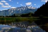 British Columbia 2