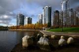 Metro Vancouver 3