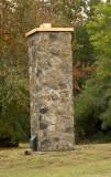 Gail's Chimney Swift Tower