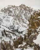 avalanche canyon2