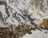 avalanche canyon3