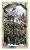 raven_tree__mandalas